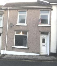 Thumbnail 3 bedroom property to rent in Court Terrace, Merthyr Tydfil