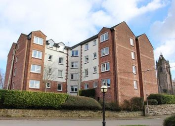 Thumbnail 1 bed property for sale in Elphinstone Court, Lochwinnoch Road, Kilmacolm