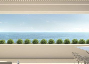 Thumbnail 4 bed penthouse for sale in Estepona, Malaga, Spain