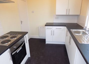 Thumbnail 2 bedroom flat to rent in Layton Road, Layton
