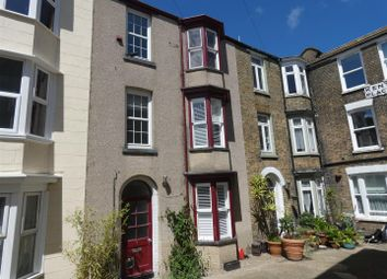 Thumbnail 4 bed terraced house to rent in Kent Place, Ramsgate