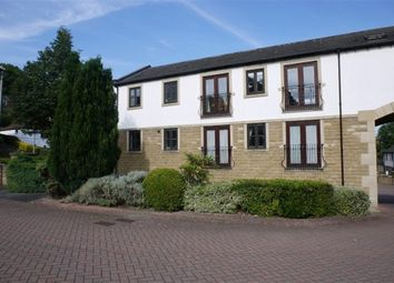 Thumbnail 2 bed flat to rent in Tawny Beck, Bramley/Pudsey Border, Leeds