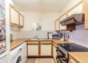 Thumbnail 1 bed flat for sale in Oakfield House, Leamington Spa, Warwickshire