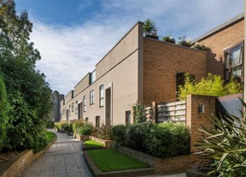 Thumbnail 4 bed property to rent in Collection Place, St John's Wood, London