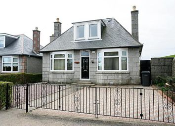Thumbnail 3 bed semi-detached house to rent in Morningside Road, Aberdeen