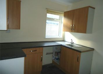 Thumbnail 1 bed flat to rent in Neath Road, Swansea, West Glamorgan