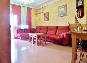 Thumbnail 1 bed apartment for sale in Sant Vicent Del Raspeig, Alicante, Spain