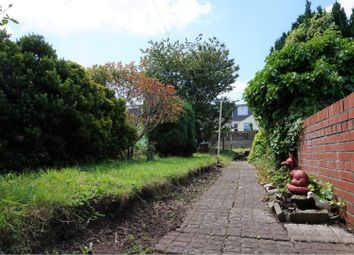 3 bed terraced house for sale in The Nursery, Bedminster, Bristol BS3