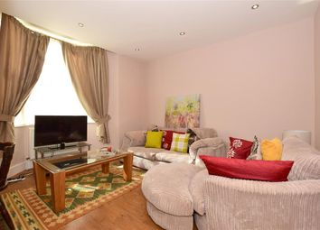 Thumbnail 2 bed flat for sale in Carisbrooke Road, Walthamstow, London
