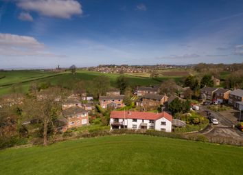 Thumbnail 3 bed cottage for sale in Ivy Cottage, Aldcliffe Hall Lane, Lancaster, Lancashire