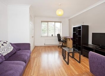 Thumbnail 3 bedroom property to rent in Fylingdale Avenue, Shipton Road, York