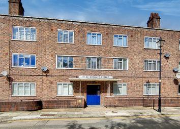 Wynatt Street, London EC1V. 1 bed flat