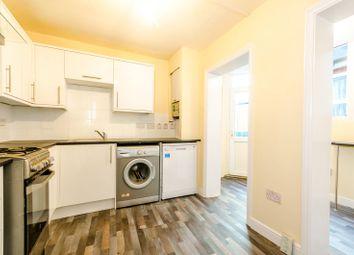 Thumbnail 3 bedroom property to rent in Plashet Grove, East Ham