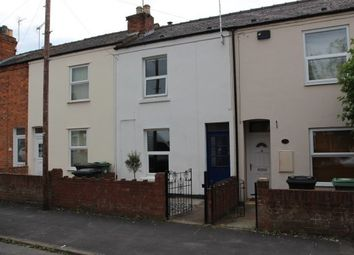 Thumbnail 2 bed property to rent in Linden Road, Gloucester