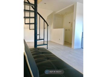 1 bed flat to rent in Watergate, Perth PH1