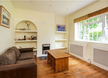 Thumbnail 2 bed terraced house for sale in Huntingfield Road, Putney, London