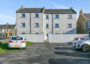 Thumbnail 2 bed flat for sale in Main Street, Crossgates