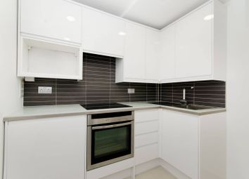 3 bed property for sale in Finchley Road, West Hampstead, London NW3
