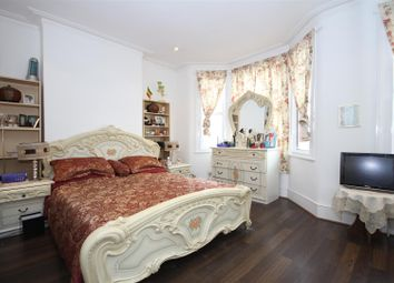 Thumbnail 4 bedroom property to rent in Alric Avenue, Harlesden