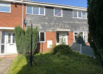 3 bed property for sale in Sedgley Court, Longton, Stoke On Trent, Staffordshire ST3