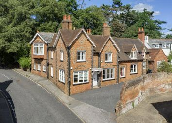 Berry Hill, Taplow, Maidenhead SL6. 5 bed detached house for sale