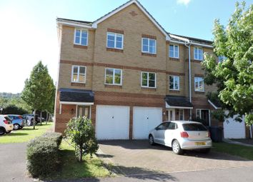 Thumbnail 3 bed town house to rent in Princes Gate, High Wycombe