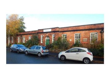 Thumbnail Office for sale in Castle Park Industrial Estate, Flint