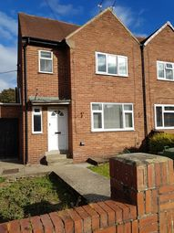 Thumbnail 2 bed semi-detached house to rent in Woodside Terrace, Sunderland