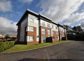 Thumbnail 2 bed flat for sale in 29 Old Brewery Lane, Alloa, 3Gl, UK