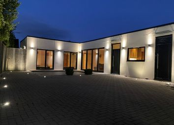 Thumbnail 3 bed detached house to rent in Tilney Road, Cheltenham