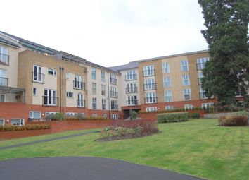 Bambridge Court, Maidstone ME14. 2 bed flat