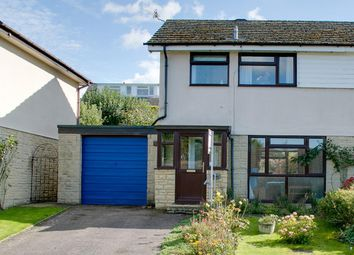 Thumbnail 3 bed property for sale in Lords Piece Road, Chipping Norton