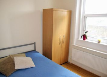 Thumbnail Room to rent in Bollo Bridge Road, London