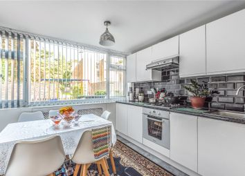 Grangedale Close, Northwood, Middlesex HA6. 3 bed flat