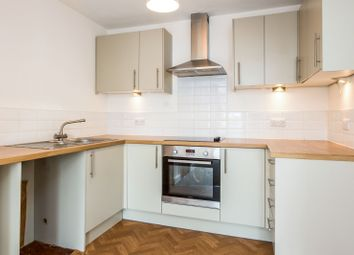 Thumbnail 2 bedroom property to rent in Hickson Court, Manchester Road, Northwich