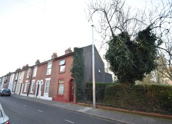 Thumbnail 2 bedroom property for sale in Olinda Street, Portsmouth