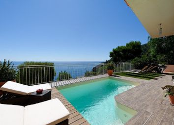 Thumbnail 3 bed villa for sale in Nice, Alpes-Maritimes, Provence-Alpes-Côte D'azur, France