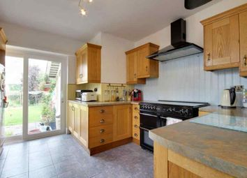 Thumbnail 5 bed terraced house for sale in Gloster Road, Barnstaple