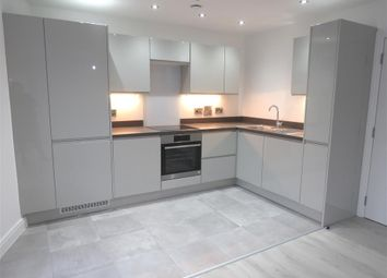 Thumbnail 1 bed flat to rent in Kings Oak, Harborne Park Road, Harborne