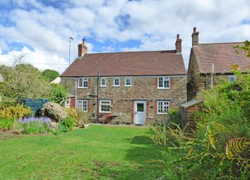 Thumbnail 3 bedroom cottage for sale in Bayford, Wincanton
