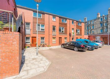 Thumbnail 3 bed terraced house for sale in Iona Street Lane, Edinburgh