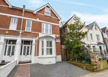 Thumbnail 4 bed property for sale in Parkwood Road, Wimbledon