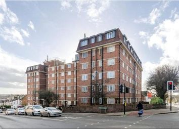 Thumbnail 2 bed flat for sale in Sherborne Court, Elmers End Road, London