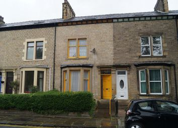 Thumbnail 2 bed terraced house to rent in Dallas Road, Lancaster