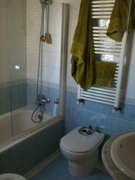 Thumbnail 3 bed villa for sale in El Alamillo, Puerto De Mazarron, Mazarrón, Murcia, Spain