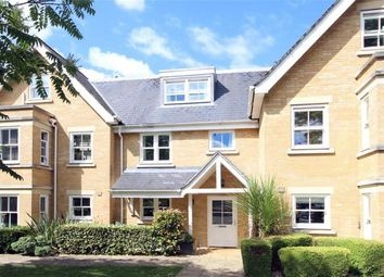 Thumbnail 4 bed property to rent in Lexington Place, Kingston Upon Thames