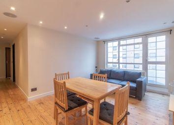 Thumbnail 2 bed flat to rent in 18-20 Uxbridge Road, Ealing Broadway
