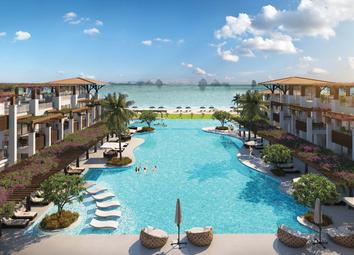 Thumbnail 5 bed villa for sale in Premier Village Hạ Long, Hạ Long, Quảng Ninh Province, Vietnam