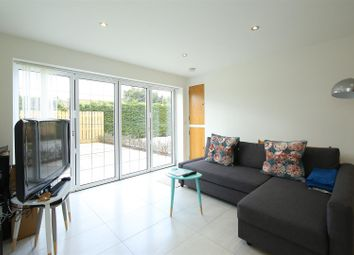 Thumbnail 2 bed flat for sale in The Chantry, Llandaff, Cardiff