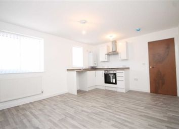 Thumbnail 2 bedroom flat to rent in Vauxhall Road, Liverpool